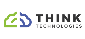 THINK TECHNOLOGIES