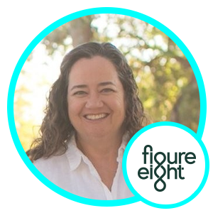 Laura Horvath, Director of Product Marketing, Figure Eight