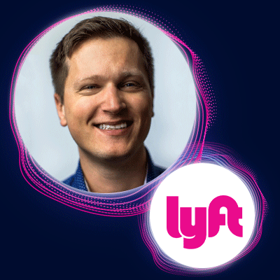 Peter Ondruska, Head of Research, Lyft
