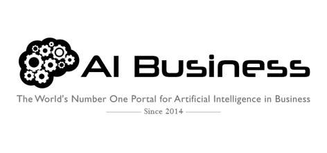 AI BUSINESS